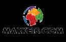 Markets.com Top Dash Brokers where to Trade Dash Online