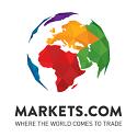 markets.com top dash broker