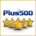 PLus500 review van beste dashbroker
