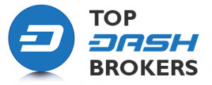 Top Dash Broker