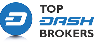 XTB Broker Top Dash Brokers where to Trade Dash Online