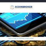 xcoinbroker voor dash trading online