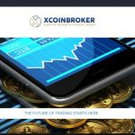 xcoinbroker for dash trading online